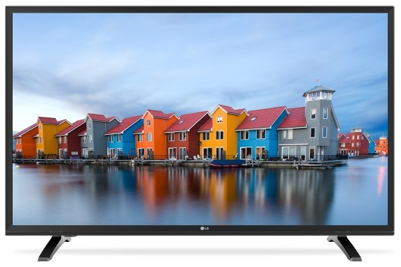 Lg Ledlcd Tv Reviews Oled Uhd 4k Hdtv Models 2019