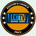 Best 32 Inch Tv 2020 Best 32 inch TV 2019/2020, Editors Choice, 4K LED