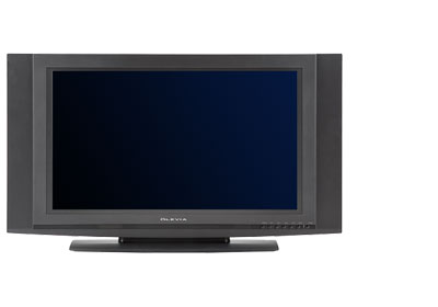 olevia lcd tv olevia 232v specifications and lcd tv reviews rh lcdtvbuyingguide com olevia 232-s13 manual olevia 232 s13 manual pdf