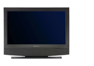 Olevia LCD TV - Olevia 237T Specifications and LCD TV Reviews