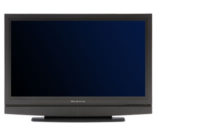 olevia lcd tv olevia 242t fhd specifications and lcd tv reviews rh reviews lcdtvbuyingguide com