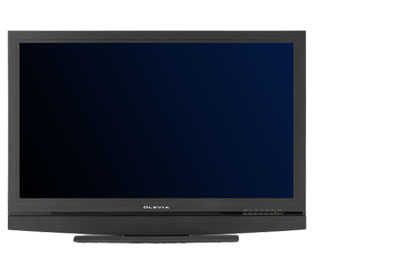 olevia 247t fhd specifications and lcd tv reviews rh reviews lcdtvbuyingguide com olevia 232-t11 manual