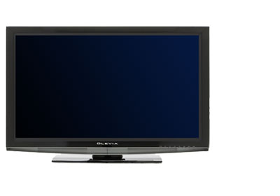 Olevia LCD TV