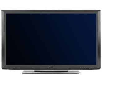 olevia lcd tv olevia 265t fhd specifications and lcd tv reviews rh reviews lcdtvbuyingguide com Olevia TV Problems Olevia TV Problems