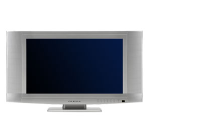 olevia lcd tv olevia 427v specifications and lcd tv reviews rh lcdtvbuyingguide com Olevia 237-T12 Manual Olevia Service Manual
