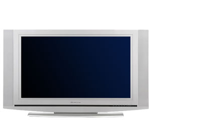 olevia lcd tv olevia 437v specifications and lcd tv reviews rh lcdtvbuyingguide com