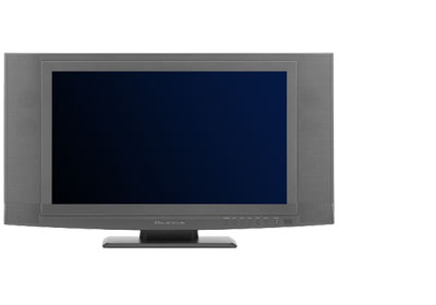 olevia lcd tv olevia 527v specifications and lcd tv reviews rh lcdtvbuyingguide com