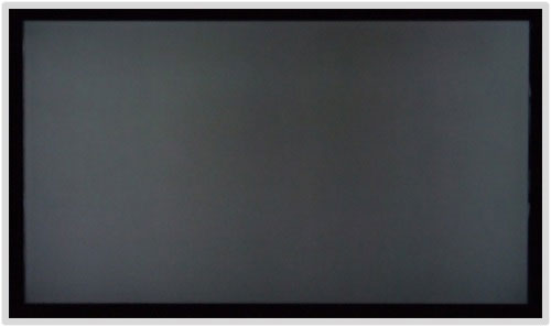 LED TV Picture Screen Uniformity Problems and Solutions