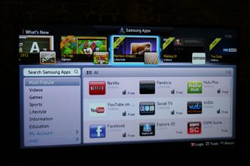 4k and led hdtv tv buying guide. Black Bedroom Furniture Sets. Home Design Ideas