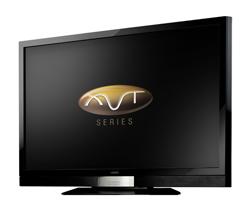 Vizio LCD TV claims may mislead