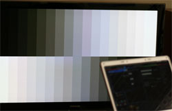 LCD TV Calibration: Learn to Calibrate the Picture Settings