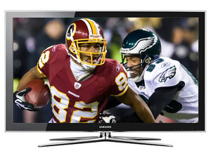 sports tv football led baseball plasma lcd play tvs basketball lcdtvbuyingguide