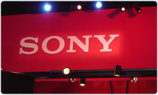 Sony at CEDIA Expo 2008