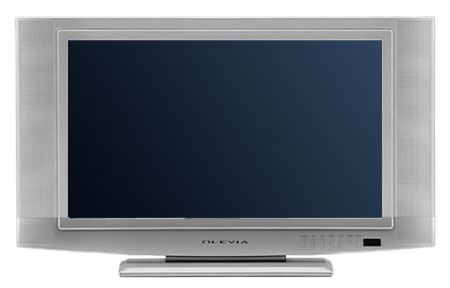 olevia lcd tv olevia 327v specifications and lcd tv reviews rh lcdtvbuyingguide com