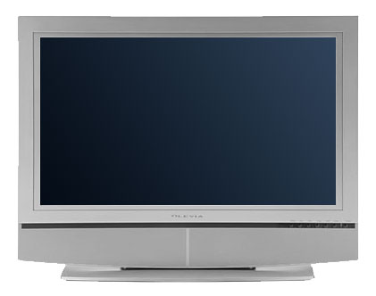 olevia lcd tv olevia 332h specifications and lcd tv reviews rh lcdtvbuyingguide com Olevia Television Sets Olevia LCD HDTV 720P