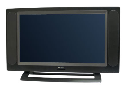 soyo lcd tv soyo dylt032b specifications and lcd tv reviews rh lcdtvbuyingguide com