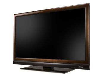 vizio vl470m 1080p lcd tv at lcd tv buying guide rh reviews lcdtvbuyingguide com Vizio Computer Monitor Vizio Flat Panel TV