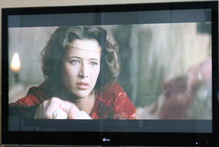 How to Optimize your TVs Picture Settings for the Best Picture