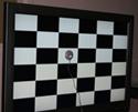 Plasma TV Calibration